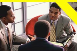 Deux bureaux d'études techniques chargés de la maîtrise d'œuvre complète sont en lice : CFAO Technologies et ICCSOFT.