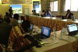 CAMIX forme les ingénieurs des FAI à la gestion de l'IXP